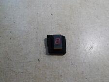 NEW TR 332T 8C 10-Pin Chip  *FREE SHIPPING*