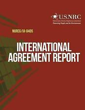 International Agreement Report Coupling the RELAP Code with External...