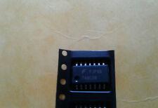 74AC08 SO-14 FAIRCHILD 1 PC (NOS)