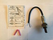 Universal Oxygen Sensor ( 2 Wires )  ref. SG306