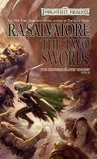 The Two Swords (The Hunter's Blades Trilogy