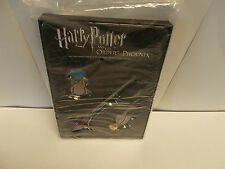 2 Harry Potter and the Order of the Phoenix Letter Opener Gift Sets NK6
