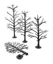 "Woodland Scenics Tree Armatures 5"" - 7"" (12) TR1123 WOOTR1123"