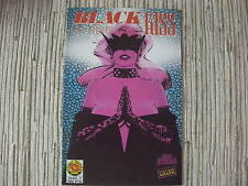 COMIC BLACK KISS Nº 7 DE 12 NORMA EDITORIAL USADO BUEN ESTADO