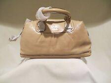 NWT COACH Large Madison Handbag