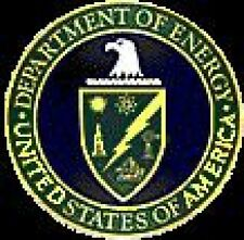 ULTIMATE DEPARTMENT OF ENERGY DISK 300+ BOOKS ON 1 CD