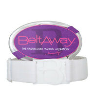 Beltaway Women's Belt Plus size Size 16 - 4X