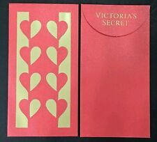 2016 Victoria Secret (paper cutting) CNY Packets/ Ang Pow - 1 pc