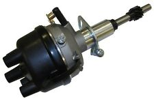 8N12127B New Side Mount Distributor made to fit Ford 8N Late Model Tractors
