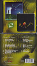 Ransom - Trouble In Paradise + Better Days (2CDs)