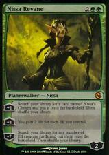 Nissa Revane FOIL | NM | Planeswalkers Promos | Magic MTG