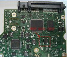 Seagate SATA Hard Drive Disk HDD ST2000DM001 ST500DM002 PCB 100664987 REV A