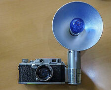 Canon Rangefinder IV SB mit Flash Unit <EP>