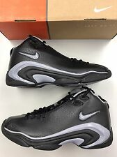 DS 2006 Nike Air Pippen II 2 Zoom Air Max Vtg Retro Men Size 10