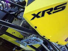 SKI-DOO GRIP-N-RIP SUSPENSION MODULE BRACE 2008 TO PRESENT XP/XR/XM/XS