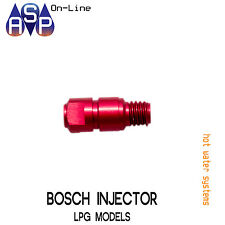 PILOT INJECTOR TO SUIT BOSCH HOT WATER SYSTEMS LPG - PART# 87082002780