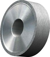 Diamond Grinding wheel / 1A1 ISO9001 ø 20 up to 200 mm Synthetic resin