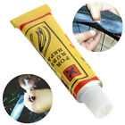 New 10g Bike Cycling Bicycle Tire Tyre Rubber Patches Repair Tube Glue Fix Tool