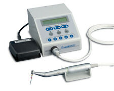 DTC ENDO MOTOR by ASEPTICO