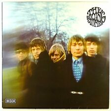 "12"" LP - The Rolling Stones - Between The Buttons - #L7625 - washed & cleaned"