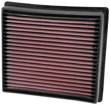 2013-2016 Dodge Ram 2500 3500 4500 5500 6.7L DSL K&N Air Filter -NEW- 33-5005