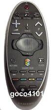 Original SAMSUNG Remote Control BN59-01181B BN5901181B UA55H8000AW UA65HU8500W