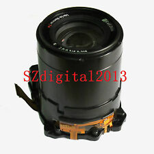 Lens Zoom Unit For Sony Cyber-shot DSC-HX300 HX400 Digital Camera Repair Part