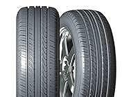 PNEUMATICI 4 STAGIONI ALL SEASON 155/80R13 79T NEREUS NS316 M+S
