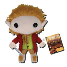 Funko PLUSHIES! Lord of the Rings The Hobbit Bilbo Baggins Plush By Funko Toys