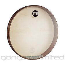 "20"" Meinl Sea Drum (FD20SD)"