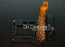 Canon  EOS-1DX REPLACEMENT SHUTTER BOX ASS'Y UNIT REPAIR PART cg2-3007