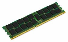 NOT FOR PC/MAC! NEW! 4GB Module PC3-10600 ECC REG HP Compaq Workstation Z800