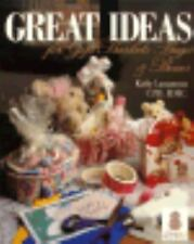 Great Ideas for Gift Baskets, Bags, and Boxes Creative Home Design Series