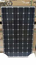 265W Solar Panel Monocrystalline Seraphim Black Framed MCS 10 Year Warranty!