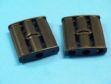 Pedal Car Parts - Set of AMF Pedal Car Plastic Pedals