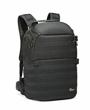 Lowepro ProTactic 450 Camera / Laptop Backpack Case