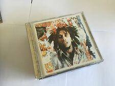 Bob Marley & The Wailers One Love: Very Best.. CD  TUFF GONG 2001 20 TRK
