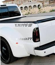 TURBO DIESEL Truck FORD F250 F350 F450 Dually Lariat XLT XL 4x4 Decal sticker S
