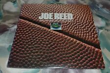 Joe Reed~Have You Kissed Any Frogs Today?~1977 House Top Records~FAST SHIPPING