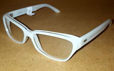 REIZ Neubau Monture Lunette de vue eyeglasses glasses