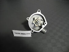 Wasserpumpe Waterpump Honda VF750 V45 Magna RC09 BJ.83-86 New Neu