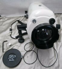 Amphibico V101 Amphibicam Underwater Housing for Sony Camcorder FREE SHIPPING!!!