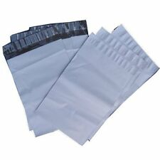 50 19x24 Poly Mailer Plastic Shipping Mailing Bag Envelopes Polybag Polymailer