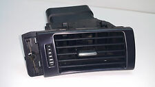 AUDI A6 C5 2.5 TDI ALLROAD 2003 (2000-2005) Right Side Dash Air Vent 4B1820902