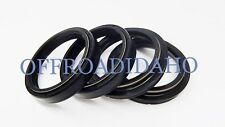 FRONT FORK TUBE OIL & DUST SEAL KIT KTM SX-F 250 2005 2006 2007 2008 2009 SXF250