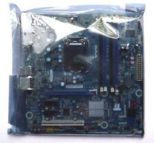 Intel DP67DE Media Sries Socket LGA 1155 Micro ATX Motherboard BLKDP67DEB3