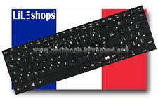 Clavier Français Original Pour Acer Aspire Z5WAH Z5WE1 Z5WE3 Z5WV2 V5WE2 NEUF
