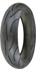 MICHELIN PILOT POWER 190/50ZR17 190/50R17 Rear Tire 190/50-17