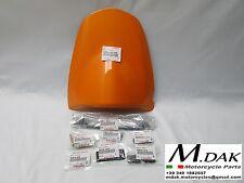 RICAMBI MOTO KAWASAKI ZX6R-Z1000-Z750-COVER SEAT / COPRI SELLA 53065-1054-470