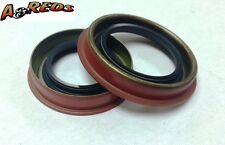 TH350 Front & Rear Seal Turbo 350 transmission